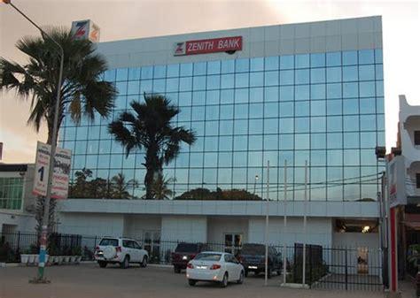 zenith bank nigeria how to open an account with zenith bank nigeria