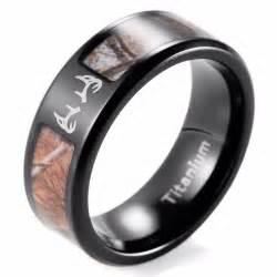 cheap mens wedding ring get cheap camo mens rings aliexpress alibaba