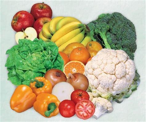 aumentare il ferro con l alimentazione come aumentare le difese immunitarie con l alimentazione