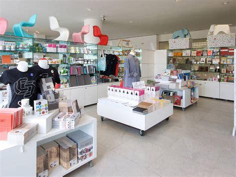 design museum london online shop design museum shop shopping in kensington london