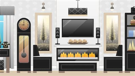 best festive offers on furniture home decor on this navratri