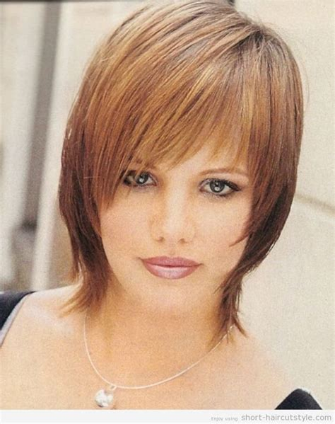 pinterest hairstyles over 50 short shag hairstyles for women over 50 short shaggy