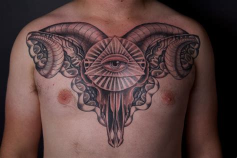 illuminati tattoos designs ideas and meaning tattoos