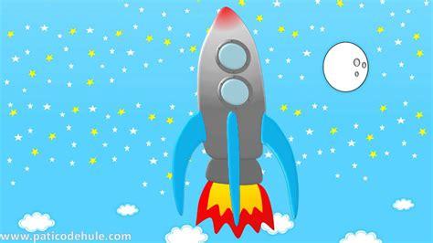imagenes de niños quemados con cohetes cohete para ni 241 os cohete espacial para ni 241 os medios de