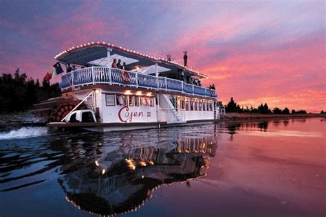 new orleans gambling boat 25 best images about princess and the frog wedding mardi