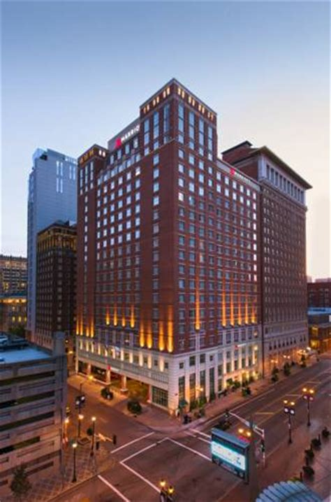 hotel st louis downtown louis mo booking hotel marriott st louis grand louis mo booking