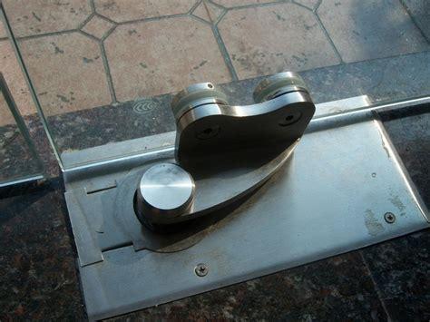 Cool Designer Plunket Pivet by Td908013c Unique Design Aset Of Glass Shower Door Top