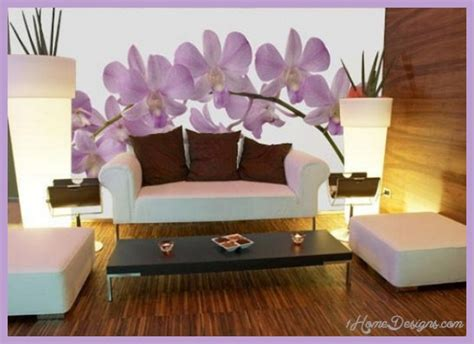 Novelty Room Decor by Unique Living Room Decorating Ideas Best Free Home Design Idea Inspiration