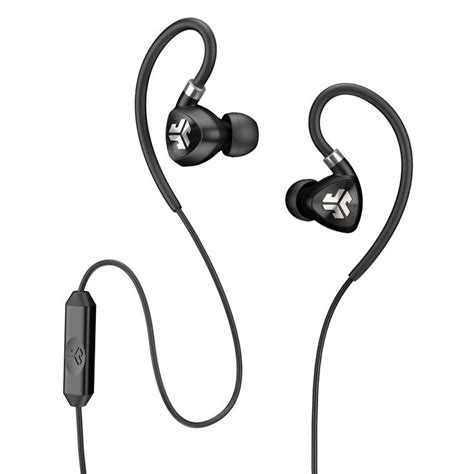 best fitness and earbuds best 25 sport earbuds ideas on bluetooth