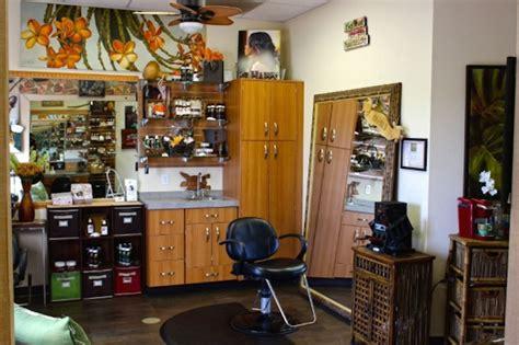 Organic Hair Salons Temecula | all natural salon temecula be kekoa hair studio ca curls