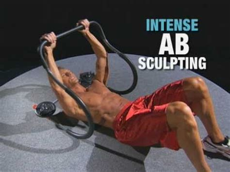 ab roller 174 evolution ab sculpting