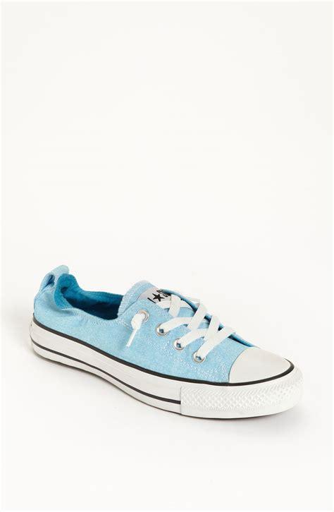 converse shoreline sneaker converse purcell slip on sneaker faeaa