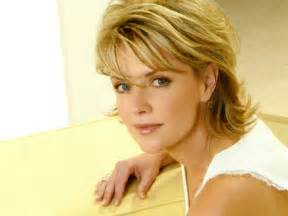 amanda tapping wallpapers 1504 best amanda tapping pictures