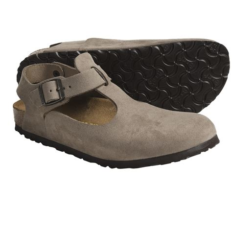 birkenstock clogs for birkenstock bonn clogs for and 4734d save 35