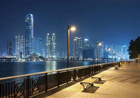 Night Time Visits Hong Kong By Night Tour Dinner Cruise