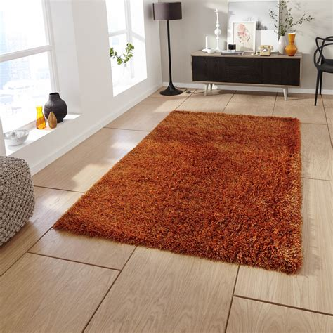 cb2 recycled cotton rug 100 cb2 runner rug plait rug shops jute rug and recycled sari rug at cb2