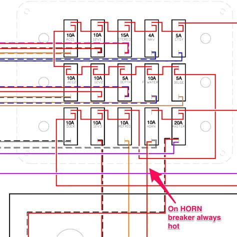 sony cdx gt240 wiring diagram wiring diagram schemes