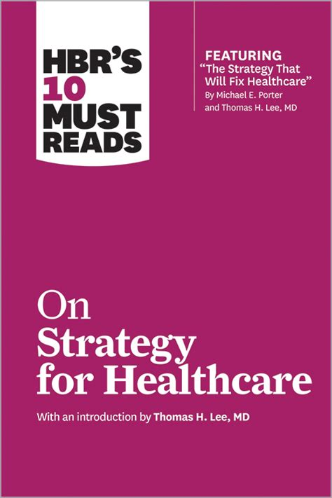 strategy that will fix health care search strategy that will fix health care
