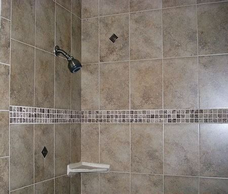 how to tile bathtub walls how to tile bathroom walls and shower tub area expert how