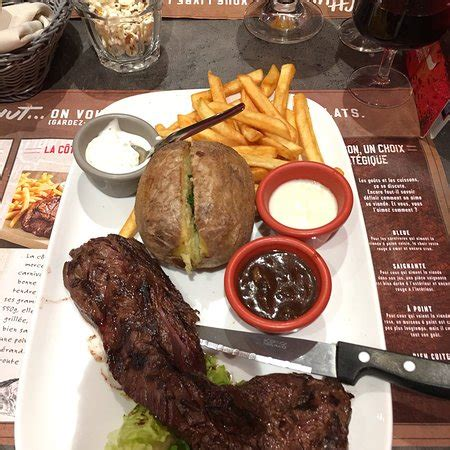 Buffalo Grill Isere by Buffalo Grill 201 Gr 232 Ve 3 Rue Des Platanes