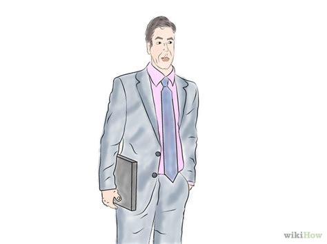 mensajes subliminales wikihow c 243 mo vestirse como un director ejecutivo para hombres
