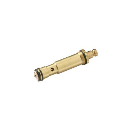 kohler diverter cartridge assembly 74392 0 the home depot