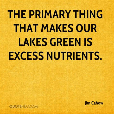 Is There Such A Thing As Green Make Up by Primary Quotes Quotesgram