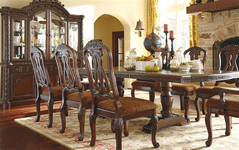 furniture shore dining room set furniture south shore dining room set shore