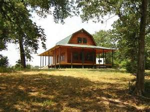 Gambrel Barn Homes by 1000 Images About We Bout To Build This House Right Now
