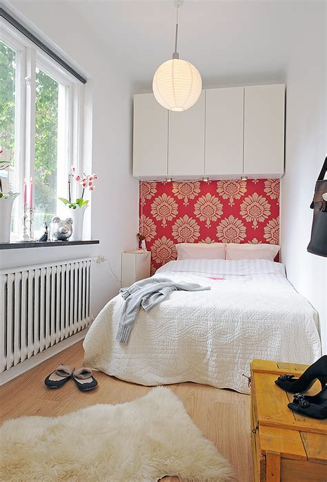 great bedroom ideas great bedroom ideas for small bedrooms closet storage