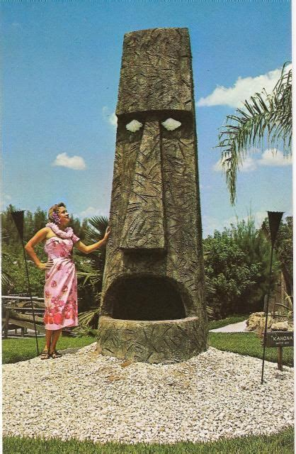 tiki gardens indian rocks florida 1000 ideas about indian rocks on