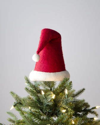 21 best images about christmas tree toppers on pinterest