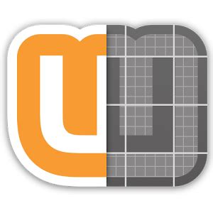 wattpad apk app covers by wattpad apk for windows phone android and apps