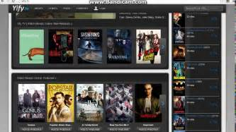 top 5 website streaming movies 2014 youtube top 5 best free movie websites 2018 youtube