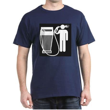 Tshirt Dahon great lcf t shirt design page 2 bike forums