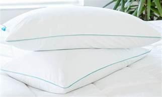 Livingsocial Bed Head