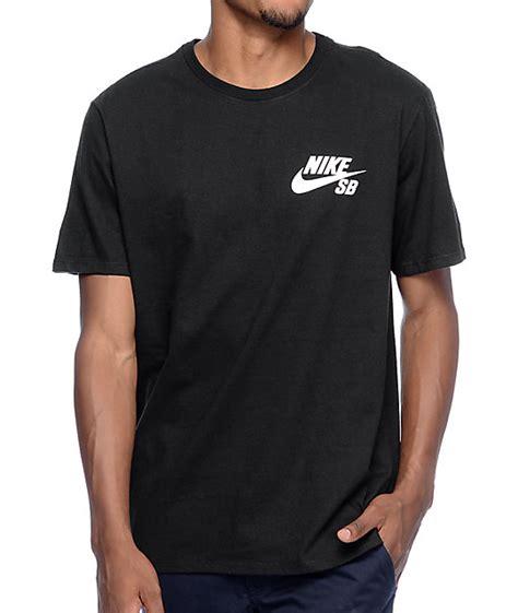 Nike Get T Shirt nike sb futura black t shirt