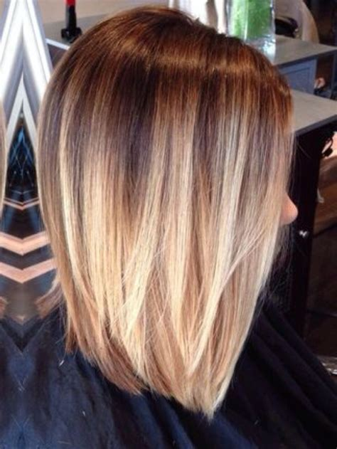 define ombre 25 best ideas about sombre hair 2014 on pinterest