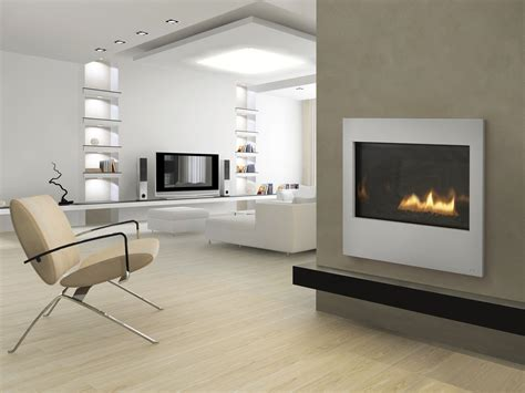 modern fireplace fireplaces gas fireplace luxury lifestyle design