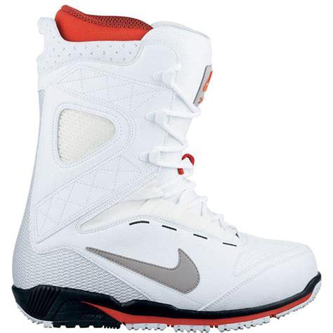 nike zoom kaiju snowboard boots s glenn