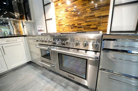 commercial kitchen appliances for the home thermador home appliance blog thermador was a shining