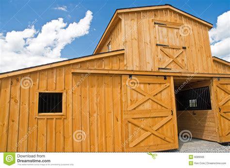 Barn Windows And Doors Barn Doors And Windows Royalty Free Stock Image Image 6089566