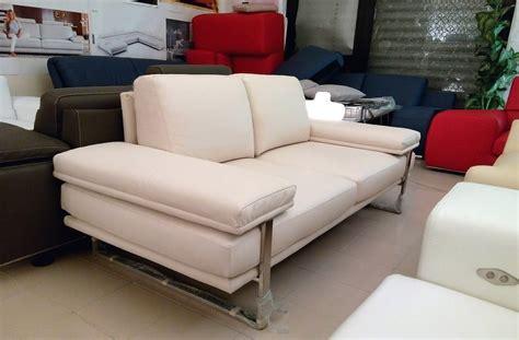 divani letto offerte divano letto 2 posti offerta divano letto 4 posti 76
