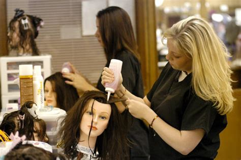 Hair Dresser Course by Seven Questions About Choosing A School