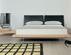 bed design images design ideas italian furniture florida by design
