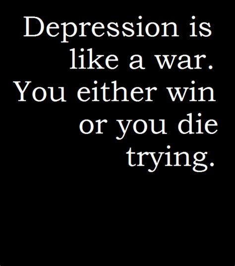 Depression Quotes Depressed Depression Sad Quotes Silentteddys