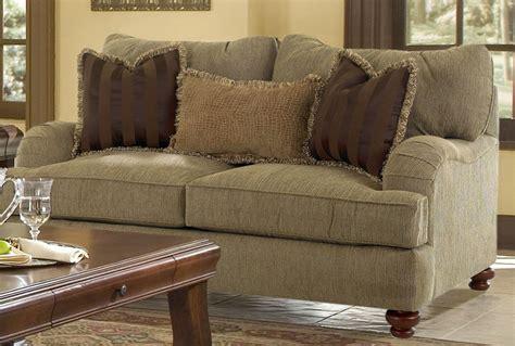 klaussner walker sofa klaussner walker sofa klaussner living room walker sofa