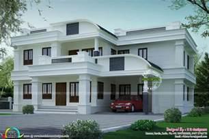 home design for 2200 sq ft 100 home design for 2200 sq ft july 2016 kerala