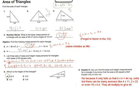 Math Dimentions 8 Homework Book Essential Learnin math homework answer math homework answers