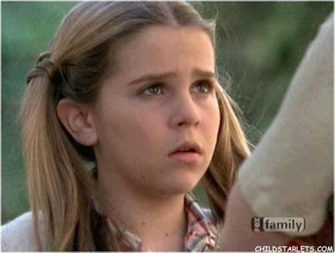mae whitman state of grace mae whitman state of grace favorite tv shows pinterest